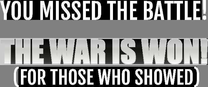 tww-too-late